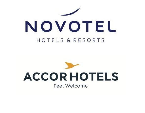 Novotel-accor